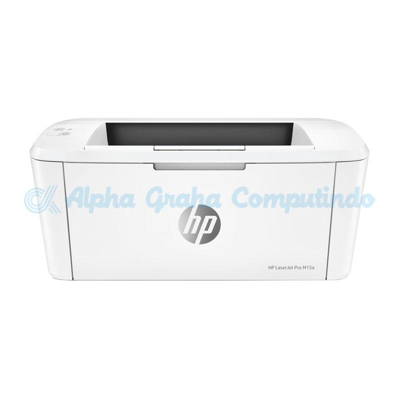 HP  Laserjet Pro M15a [W2G50A]