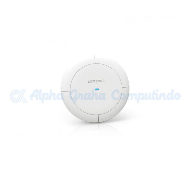 Samsung Access Point WEA-403i