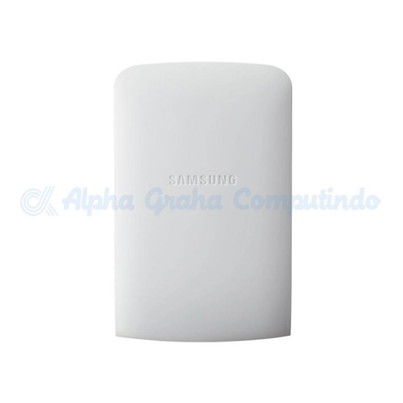 Samsung Access Point WEA-412h