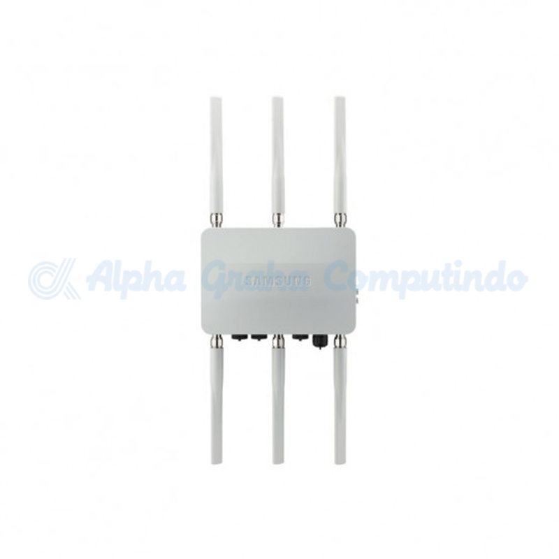 Samsung  Access Point WEA-463e