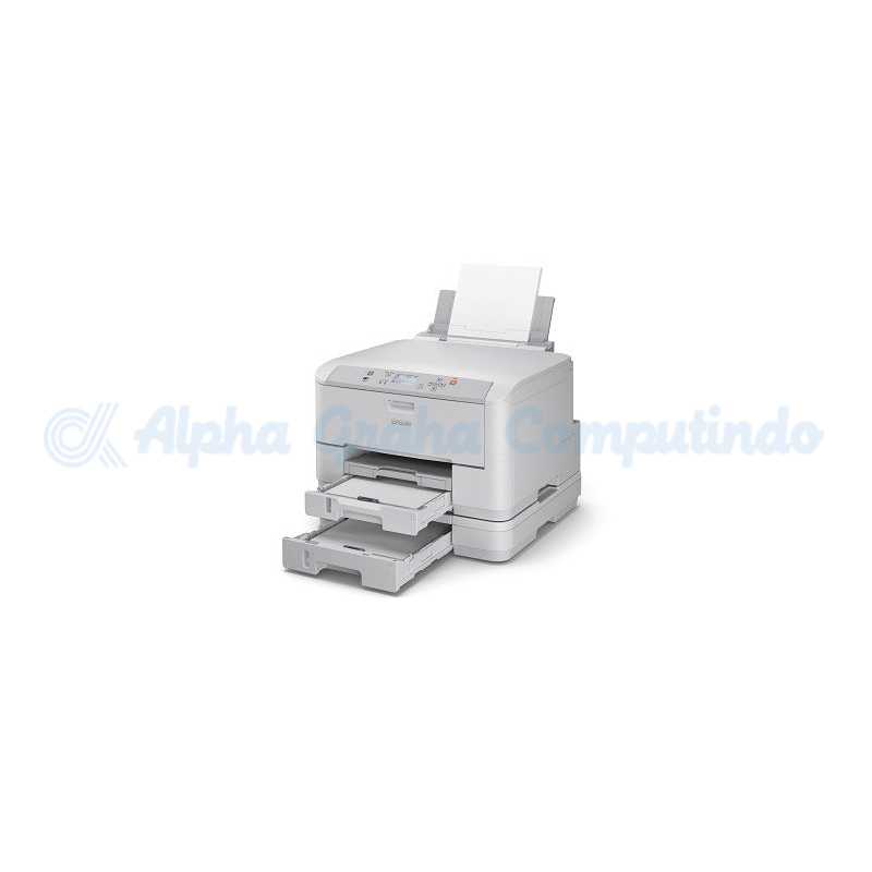 EPSON  Printer Workforce WF-5111