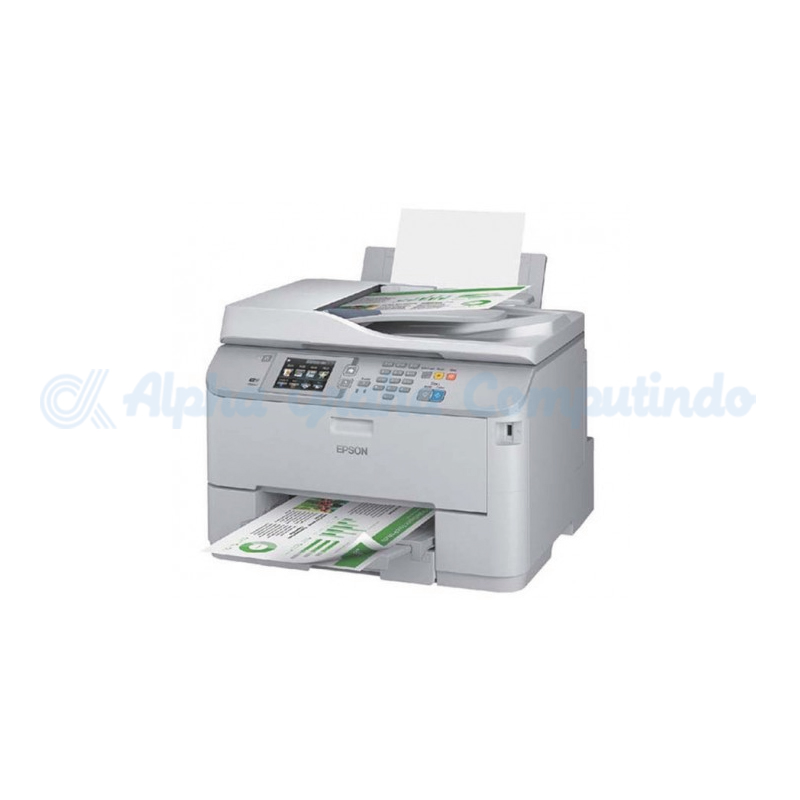EPSON  Printer Workforce WF-5621