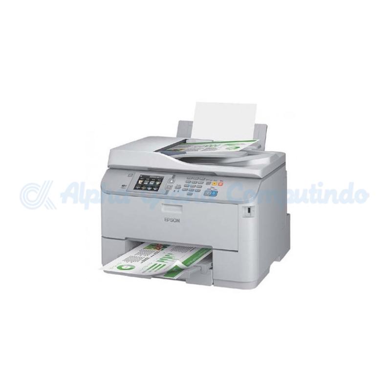 EPSON  Printer Workforce WF-5621