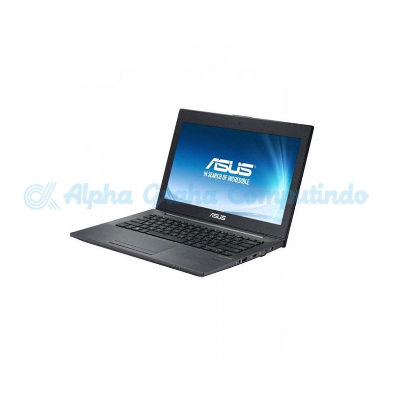 Asus Pro P4410JF i5 4GB 1TB [WO039G/Win7 Pro]