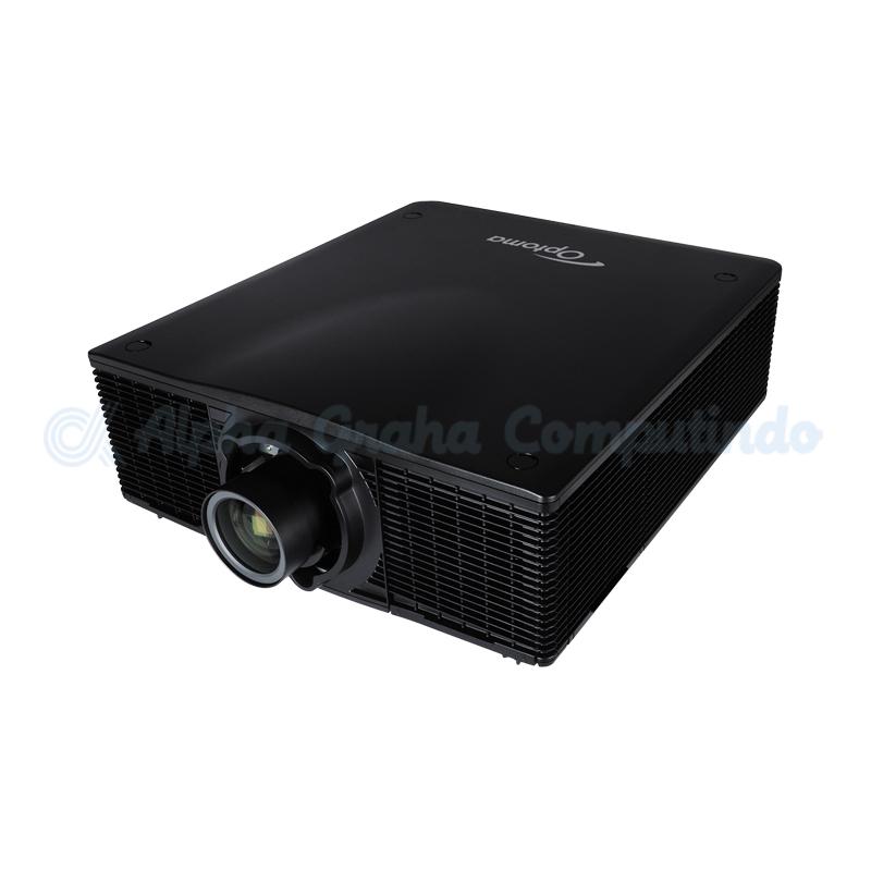 Optoma    WU1500 DLP WUXGA Professional Projector