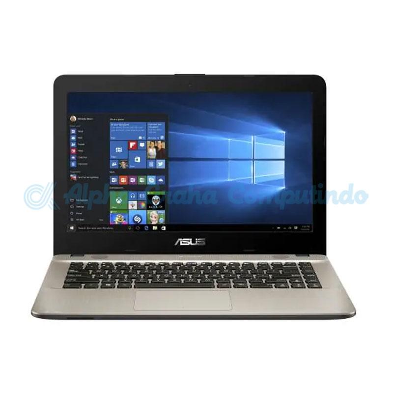 Asus VivoBook Max X441UA i3 4GB 1TB [WX321T/Win10]