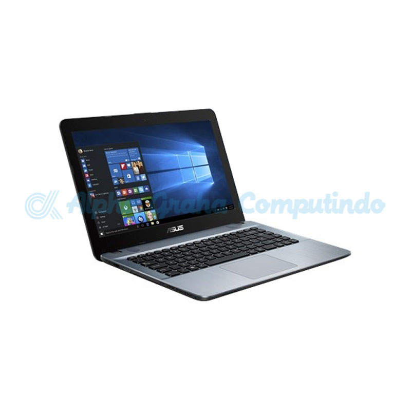 Asus VivoBook Max X441UA i3 4GB 1TB [WX322T/Win10]