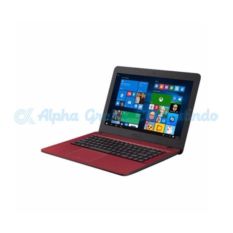 Asus VivoBook Max X441UA i3 4GB 1TB [WX323T/Win10]
