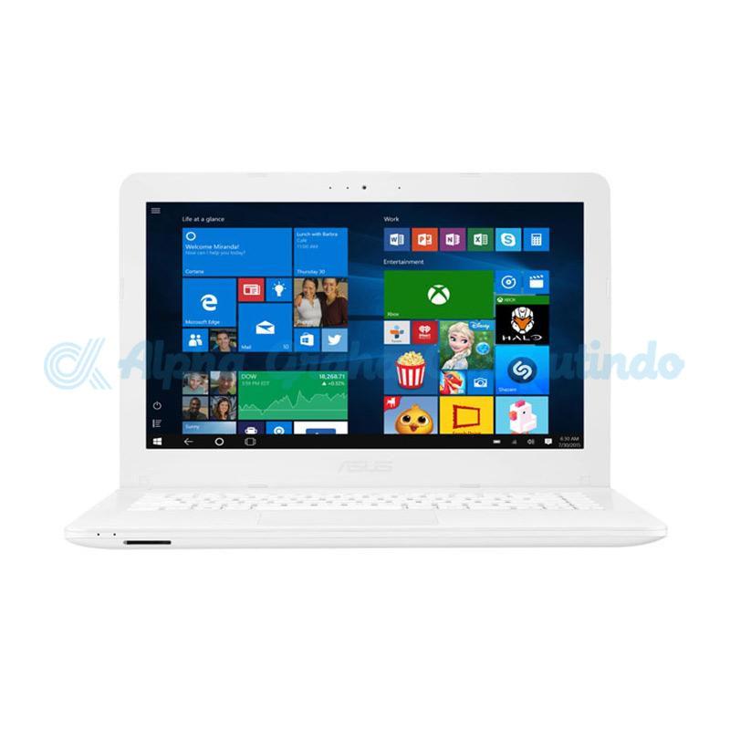 Asus VivoBook Max X441UA i3 4GB 1TB [WX324T/Win10]