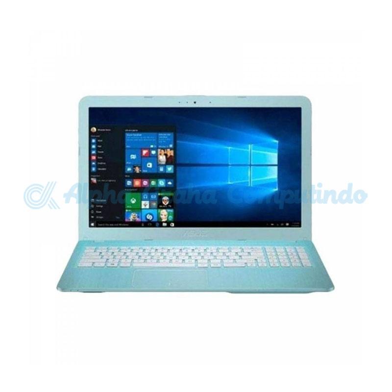Asus VivoBook Max X441UA i3 4GB 1TB [WX325T/Win10]