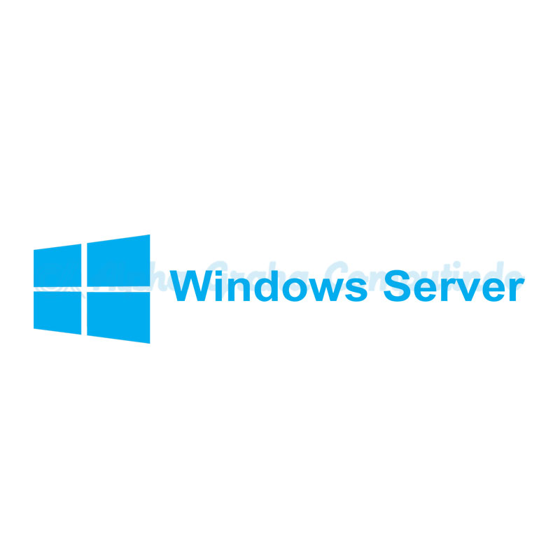 Microsoft [Windows Server CAL]WinSvrCAL LicSAPk OLP NL Gov UsrCAL[Pemerintah] [R18-01633]