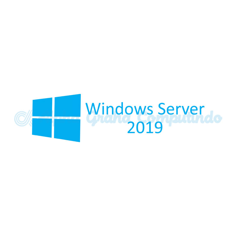 Microsoft [Windows Server STD CORE] WinSvrSTDCore 2019 OLP 2Lic NL Gov CoreLic [Pemerintah]