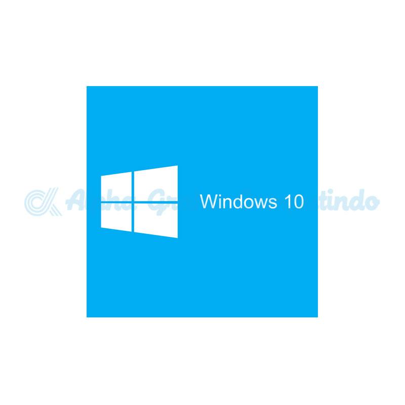 Microsoft   [WIN EDU E3]WINEDUE3 ALNG UpgrdSAPk OLV E 1Y Acdmc Ent[Pendidikan] [KW5-00359]