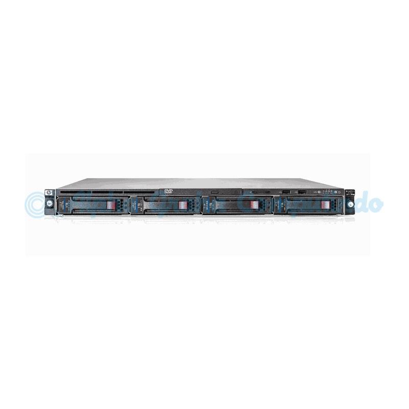 HP      X1400 G2 Xeon E5503 16GB 2x500GB