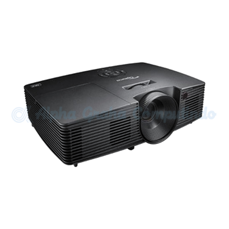 Optoma    Projector X3211S