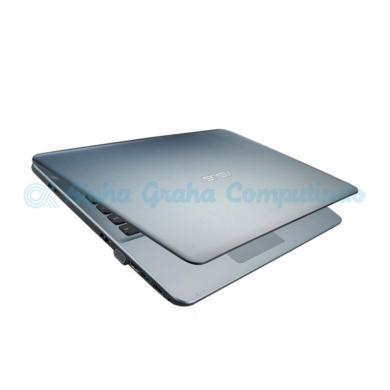 Asus    X441BA-GA612T A6 4GB 1TB [90NB0I02-M01410/Win10]