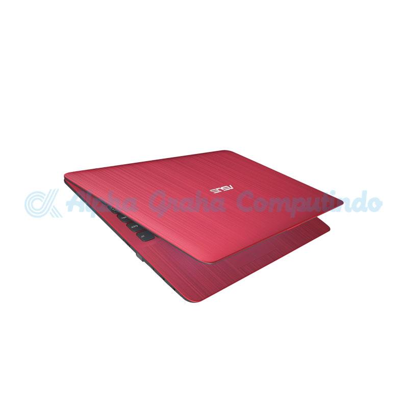 Asus   X441MA-GA004T 4GB 500GB [90NB0H43-M00620/Win10]