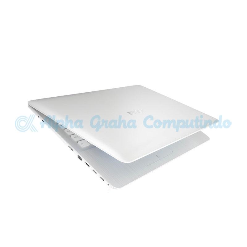 Asus   X441MA-GA003T 4GB 500GB [90NB0H45-M00610/Win10]