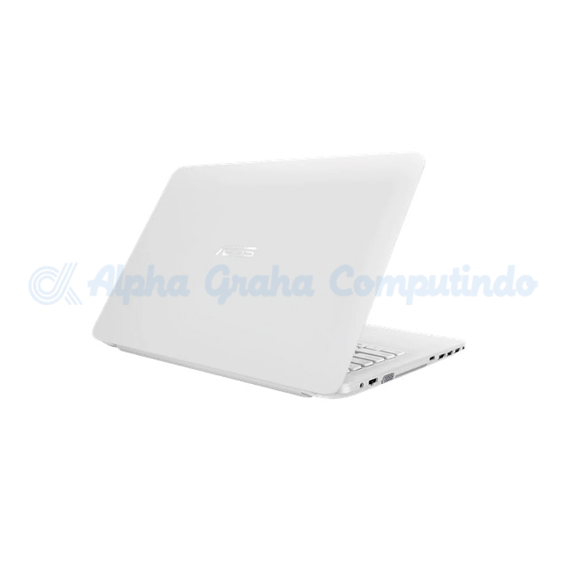 Asus X441MA N4000 4GB 1TB [GA014T/Win10] White
