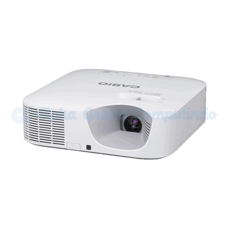 CASIO  Projector [XJ-F20XN]