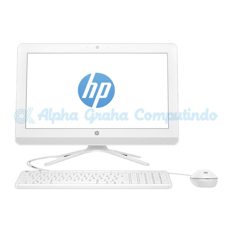 HP 22-B301L AIO PC [Y0M91AA]
