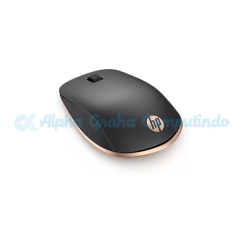 HP  Z5000 Dark Ash Silver Bluetooth Mouse [W2Q00AA]