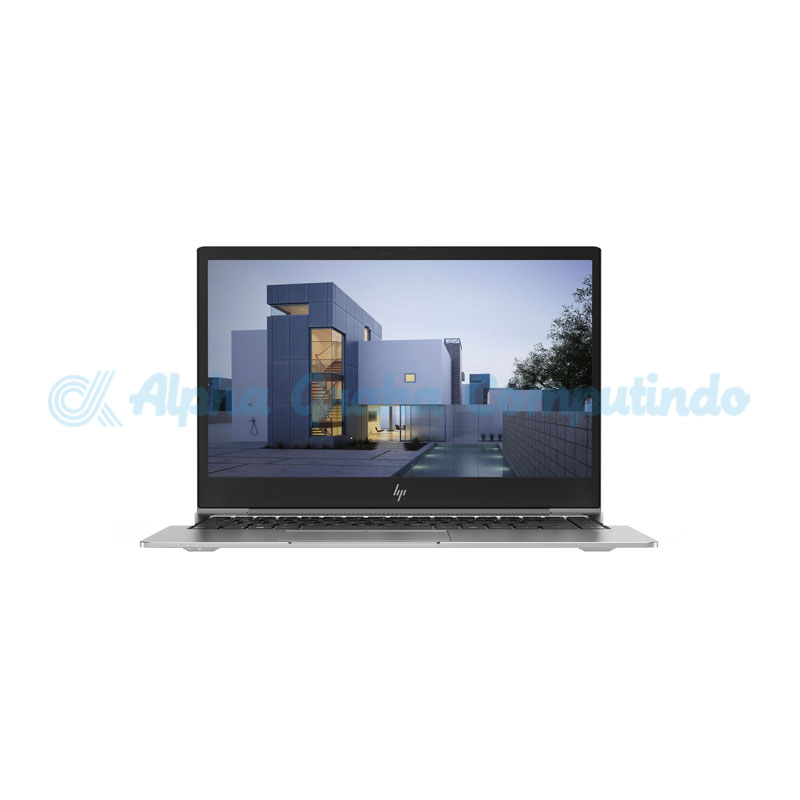 HP  ZBook 14u G5 i5-8250U 8GB 128GB M2 [2GY10AV/Win10 Home]