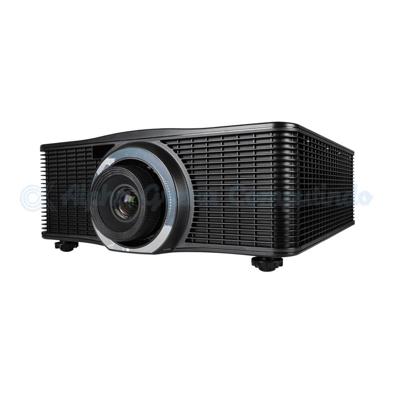 Optoma   ZU650 DLP WUXGA Professional Projector