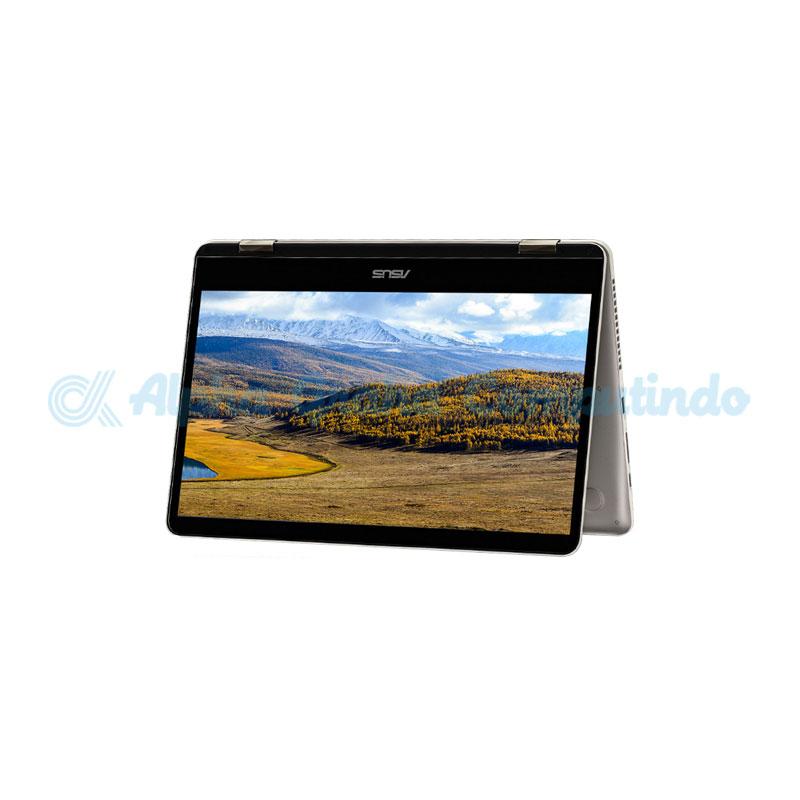 Asus  ZenBook UX461UN i5-8250U 8GB 256GB SSD MX150 2GB [Win10]