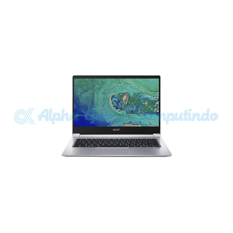 Acer  Acer Swift 3 SF314-54G-31YU i3 4GB 1TB MX150 2GB [Win10]