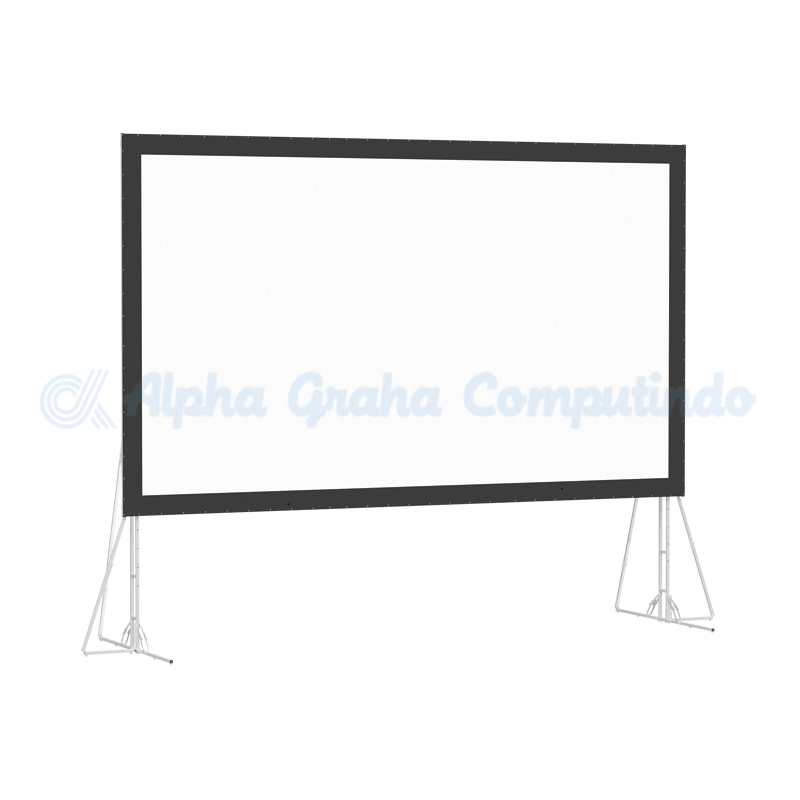 DATALITE Fast Fold Screen 150 Inch