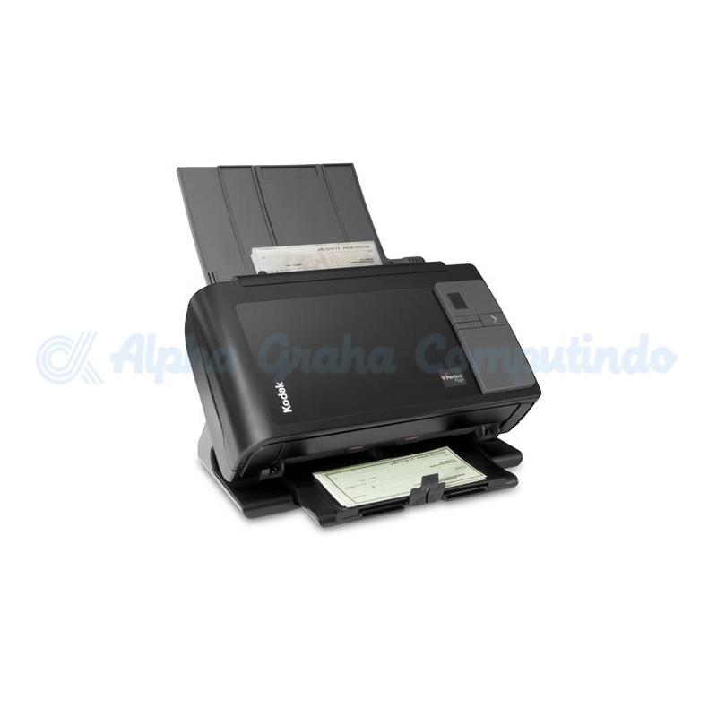 KODAK  Scanner i2400