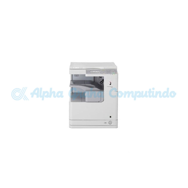 Canon   imageRUNNER 2535W DADF