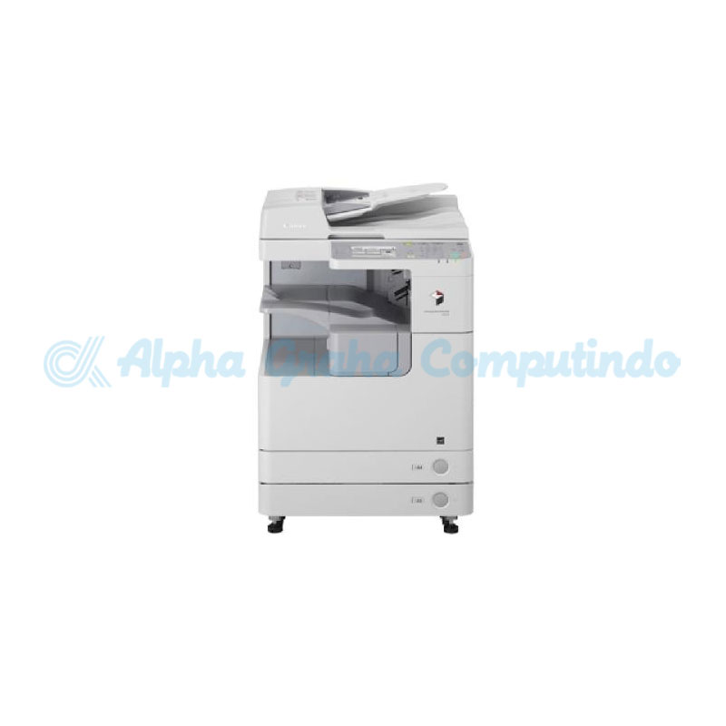 Canon  imageRUNNER 2525W DADF