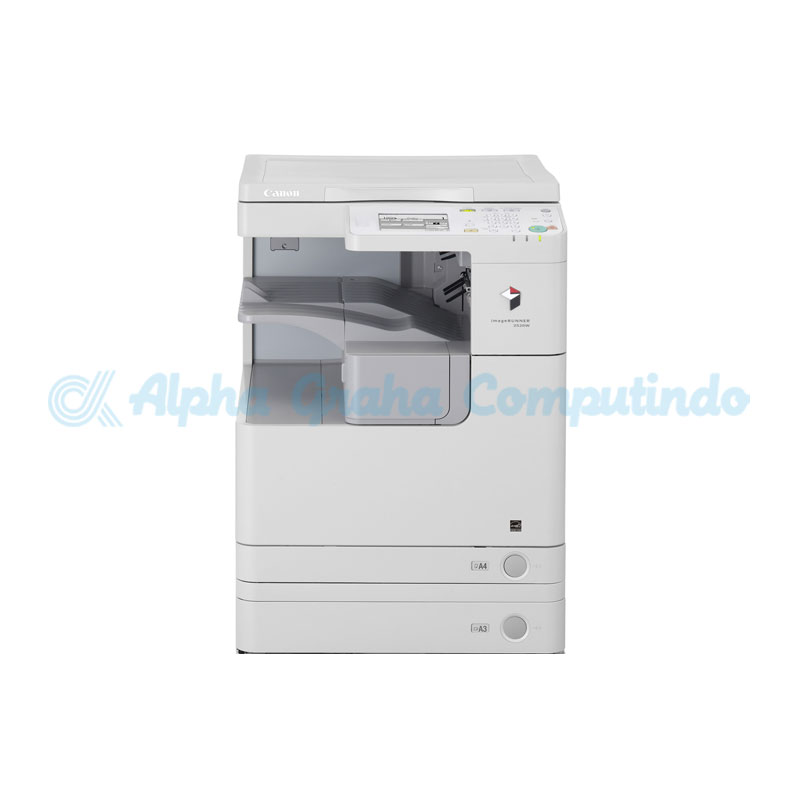 Canon  imageRUNNER 2530W DADF