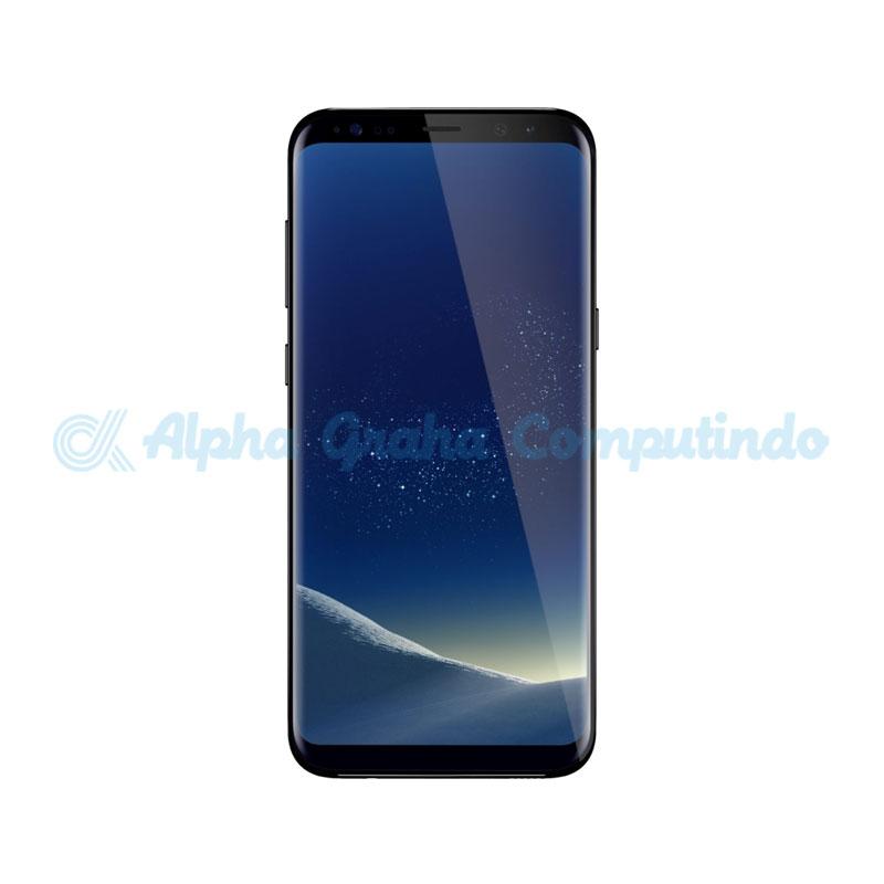 Samsung     S8 Edge+ [SM-G955]