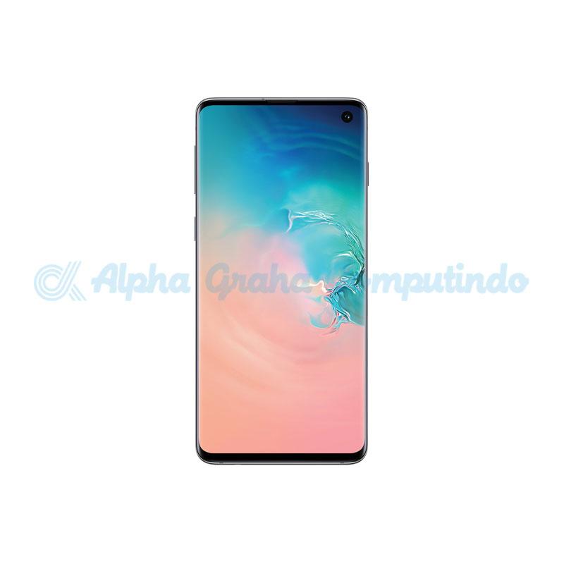 Samsung    Galaxy S10 [SM-G973]