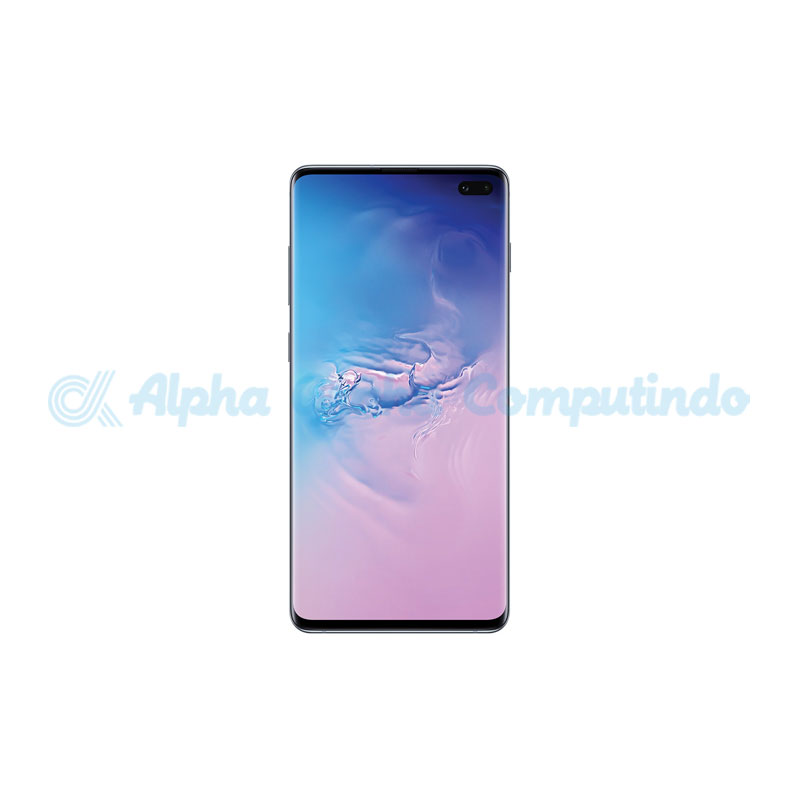 Samsung  Galaxy S10+ 128GB [SM-G975]