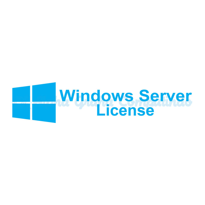 Microsoft   [Windows Server STD CORE]WindowsServerSTDCORE Sngl License/SoftwareAssurancePack Academic OLP 16Licenses NoLevel CoreLic[Pendidikan][9EM-00048]